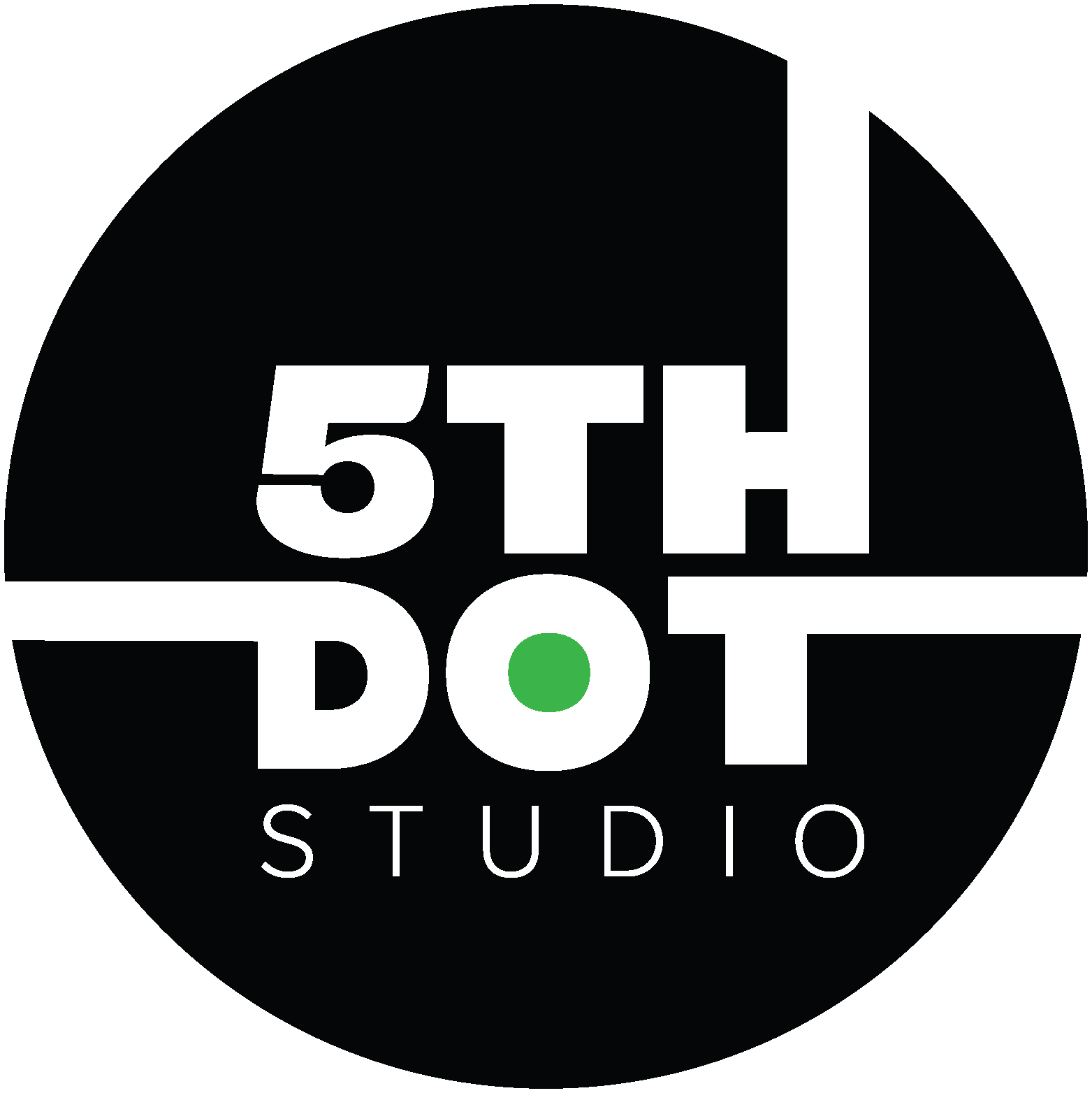 Fifth Dot Studio